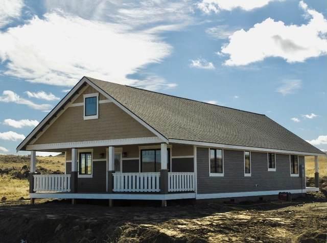 502 E Porak St, Sprague, WA 99032 (#202123209) :: Elizabeth Boykin | Keller Williams Spokane