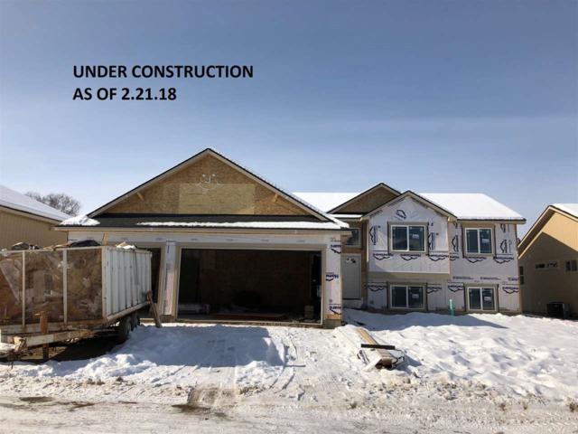 16723 N Cincinnati Ln, Colbert, WA 99005 (#201811304) :: Prime Real Estate Group