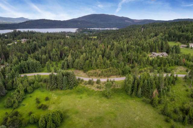 00 Ravenwood Dr, Sandpoint, ID 83864 (#201813079) :: Prime Real Estate Group