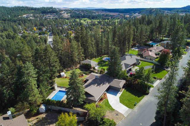 15024 N Edencrest Dr, Spokane, WA 99208 (#201824614) :: The Synergy Group