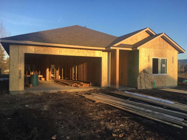 2314 N Corbin Ct, Spokane Valley, WA 99016 (#201911997) :: RMG Real Estate Network