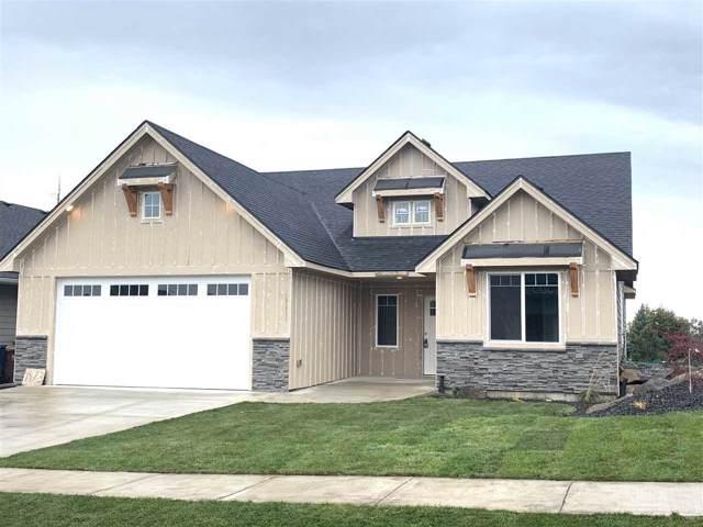 1473 W Jay Ct, Spokane, WA 99208 (#201918263) :: Prime Real Estate Group