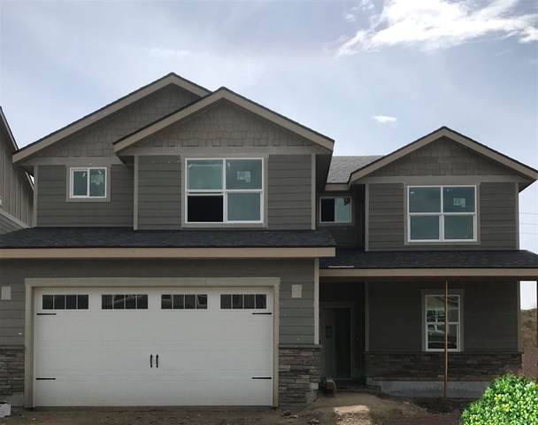 21358 E Chimney Ln, Liberty Lake, WA 99019 (#202011155) :: Parrish Real Estate Group LLC
