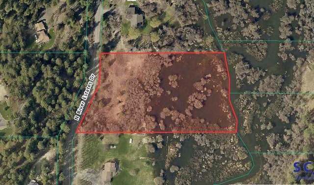 26XXX N River Estate Rd, Chattaroy, WA 99003 (#202012558) :: The Spokane Home Guy Group