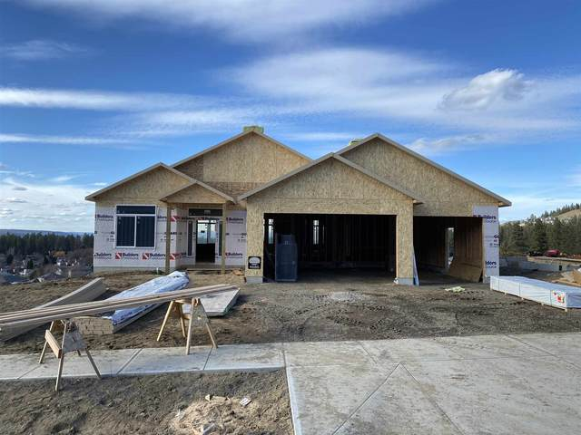 4686 W Lowell Ave, Spokane, WA 99208 (#202025272) :: Prime Real Estate Group