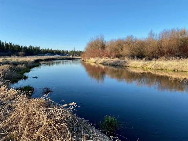 00000 N River Estates Dr, Chattaroy, WA 99003 (#202113856) :: Top Spokane Real Estate