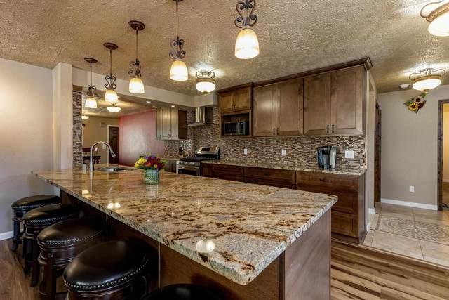 1415 W 12th Ave, Spokane, WA 99204 (#202122875) :: Elizabeth Boykin | Keller Williams Spokane