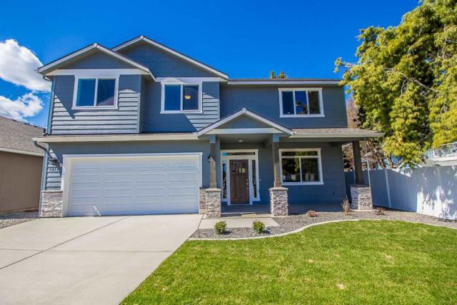 2317 N Corbin Ct, Spokane Valley, WA 99016 (#201911935) :: The Synergy Group