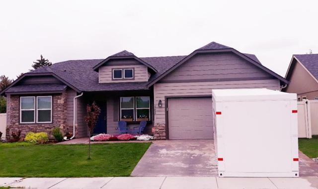 19032 E Grace Ave, Spokane Valley, WA 99027 (#201914638) :: Prime Real Estate Group