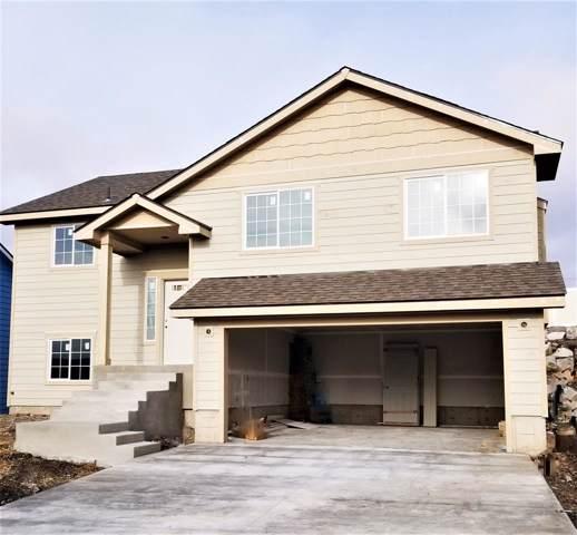 12911 E Heroy Ave, Spokane Valley, WA 99216 (#201916904) :: Prime Real Estate Group