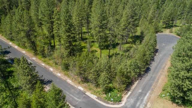 10XX E Shelter Ln, Deer Park, WA 99006 (#201917417) :: Prime Real Estate Group
