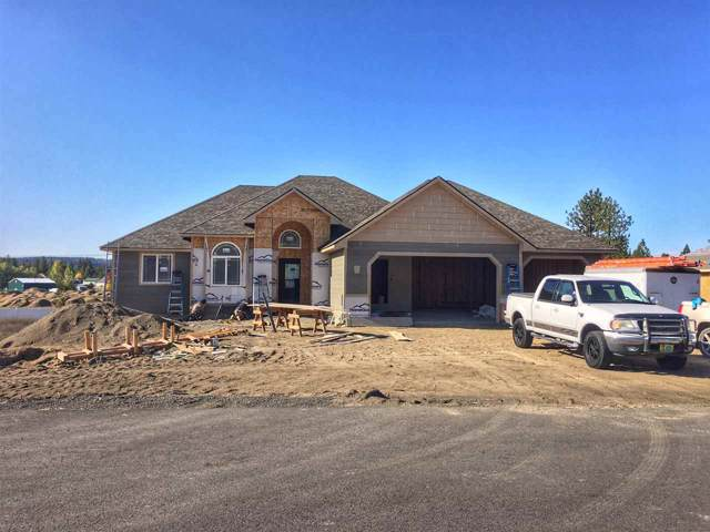 60833 Westview Dr Lot 5, Nine Mile Falls, WA 99026 (#201923326) :: The Spokane Home Guy Group