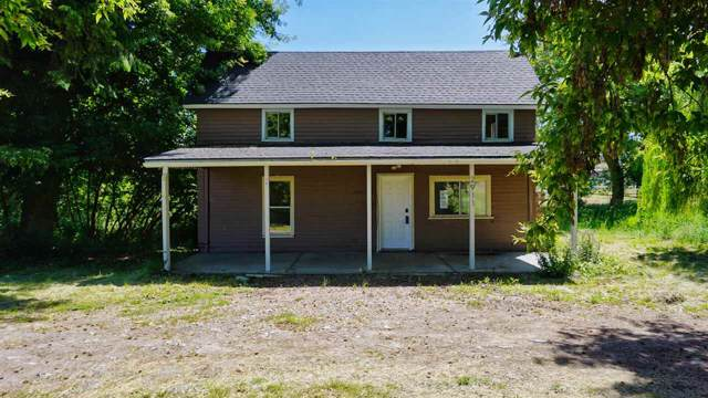 2912 S Windsor Rd, Spokane, WA 99224 (#201923932) :: Five Star Real Estate Group
