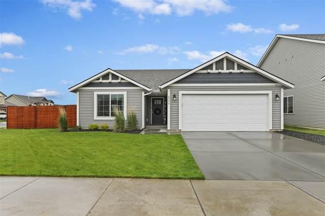 8996 N Cheltenham Ct, Spokane, WA 99208 (#202016925) :: RMG Real Estate Network