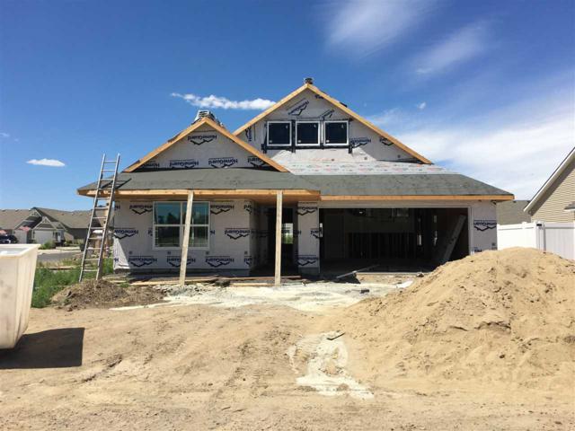 9601 N Gabriel St, Spokane, WA 99208 (#201811709) :: Prime Real Estate Group