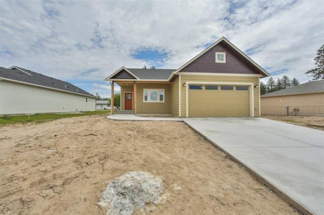 1120 N Vernon Ct, Deer Park, WA 99006 (#201814024) :: Prime Real Estate Group