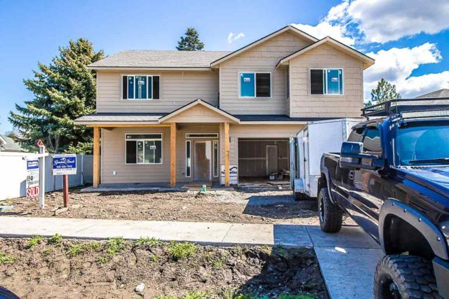 2318 N Corbin Ct, Greenacres, WA 99016 (#201911938) :: Five Star Real Estate Group