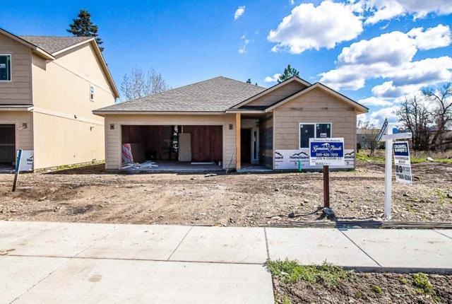 2314 N Corbin Ct, Spokane Valley, WA 99016 (#201911997) :: The Synergy Group