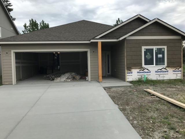 2314 N Corbin Ct, Spokane Valley, WA 99016 (#201911997) :: Five Star Real Estate Group