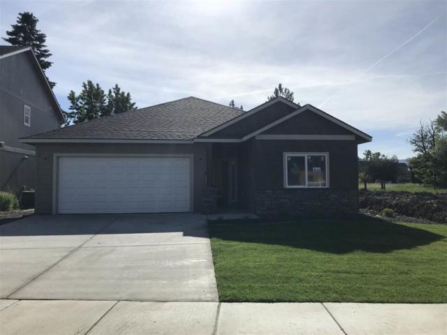 2314 N Corbin Ct, Spokane Valley, WA 99016 (#201911997) :: Chapman Real Estate