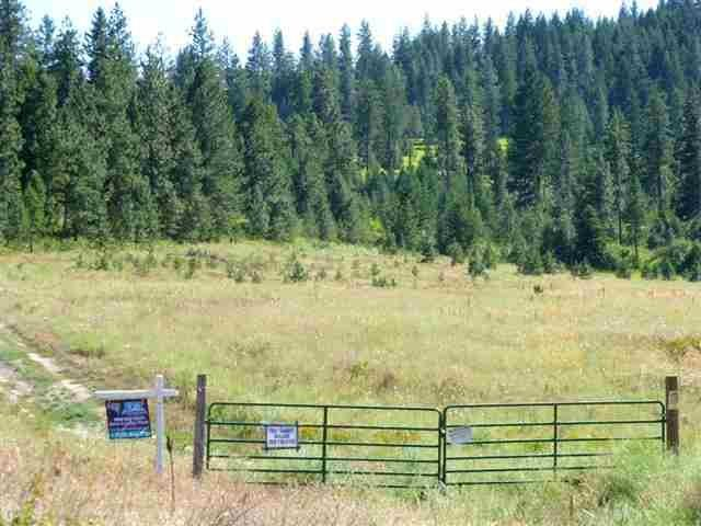 6155 G Enterprise Rd, Fruitland, WA 99129 (#201520107) :: Prime Real Estate Group