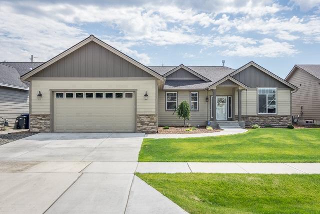 12612 E 13th Ave, Spokane Valley, WA 99216 (#201719761) :: Prime Real Estate Group