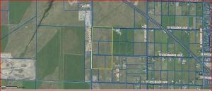 NNA N Pleasantview Rd, Post Falls, ID 83854 (#201720470) :: Prime Real Estate Group