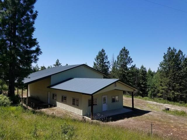 4851 E Lisa Rd, Other, ID 83833 (#201720730) :: Prime Real Estate Group
