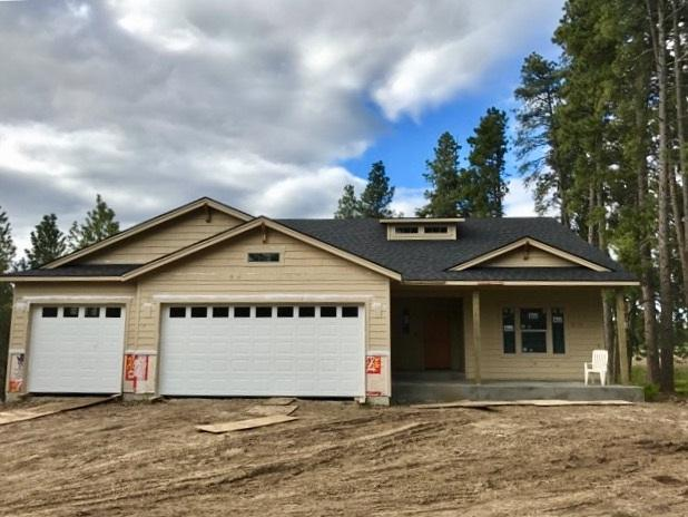 13020 E Valleyford Ave, Valleyford, WA 99036 (#201720785) :: The Spokane Home Guy Group