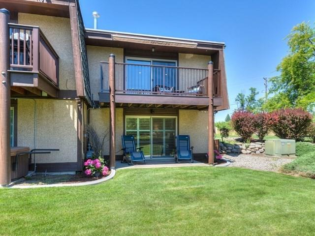 23120 E Inlet Dr #1, Liberty Lk, WA 99019 (#201721150) :: The Hardie Group