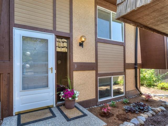 301 S Liberty Lake Rd #3, Liberty Lk, WA 99019 (#201721453) :: The Spokane Home Guy Group