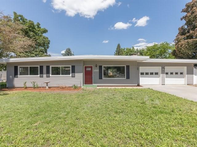 12523 E 16 Ave, Spokane Valley, WA 99216 (#201721496) :: The Spokane Home Guy Group