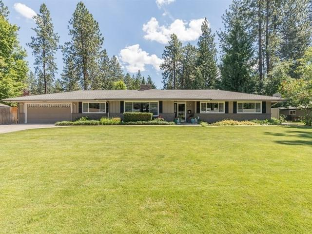 4615 S Helena St, Spokane, WA 99223 (#201723238) :: Prime Real Estate Group