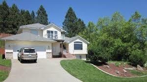 5514 N Vista Grande Dr, Otis Orchards, WA 99027 (#201723598) :: Prime Real Estate Group