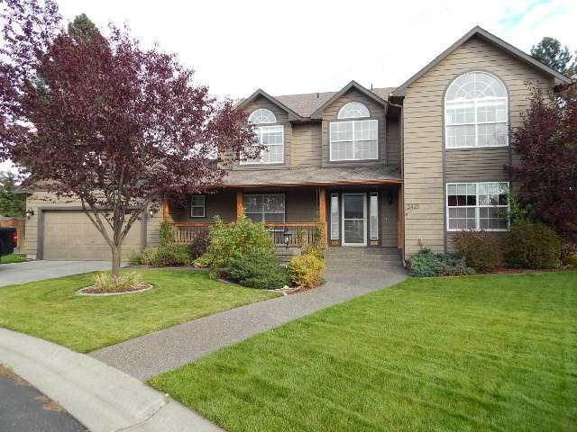 2420 E 54th Ln, Spokane, WA 99223 (#201725567) :: Prime Real Estate Group