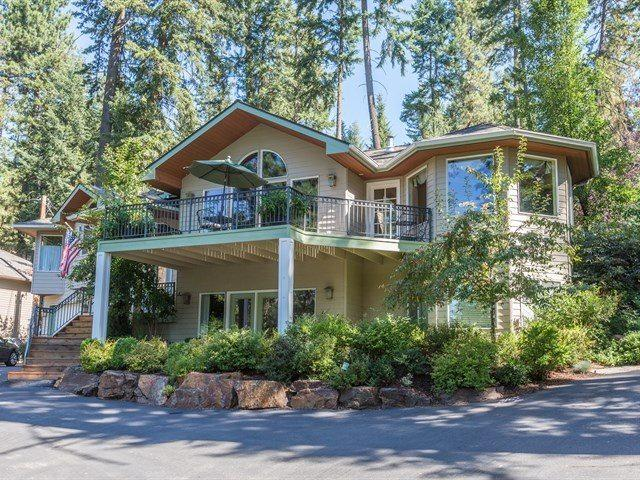 13014 N North Park St, Newman Lk, WA 99025 (#201725886) :: The Hardie Group