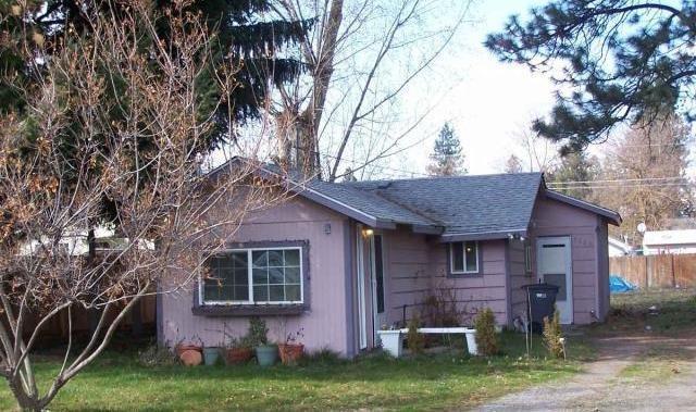 7105 E 10th Ave, Spokane, WA 99212 (#201725915) :: Prime Real Estate Group