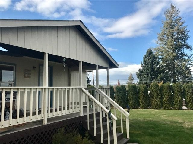 32 Summer Pl, Newport, WA 99156 (#201726287) :: The Synergy Group