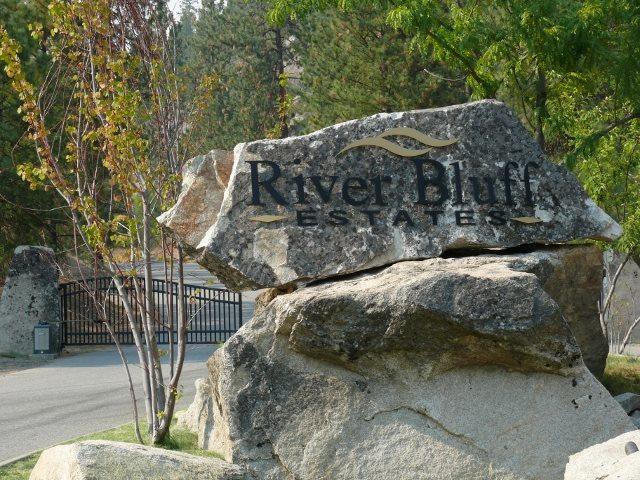 14020 N Boulder Park Ln, Spokane, WA 99208 (#201810502) :: The Synergy Group