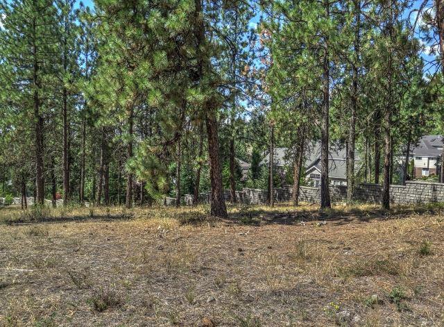 6104 S Verona Ct, Spokane, WA 99223 (#201810745) :: Prime Real Estate Group