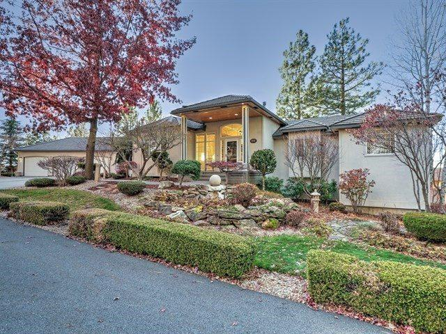619 N Lancashire Ln, Liberty Lk, WA 99019 (#201811021) :: The Synergy Group