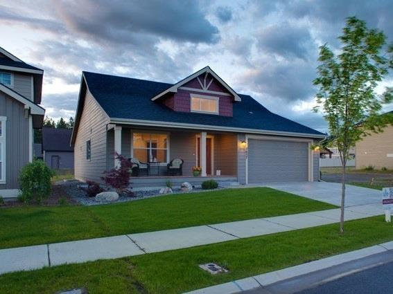 9297 N Linden Ln, Spokane, WA 99208 (#201811192) :: The Spokane Home Guy Group