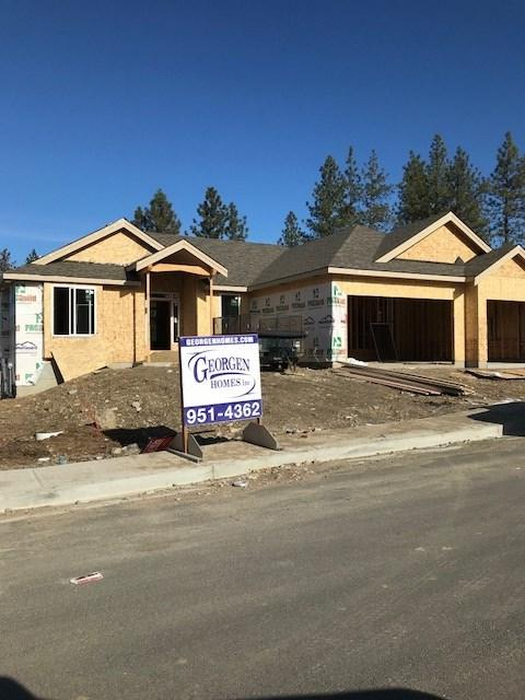 5120 W Decatur Ave, Spokane, WA 99208 (#201811627) :: The Synergy Group