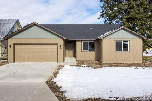 4617 E 7th Ave, Spokane Valley, WA 99212 (#201812283) :: The Hardie Group