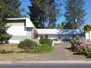 1502 1st St, Cheney, WA 99004 (#201812492) :: The Spokane Home Guy Group