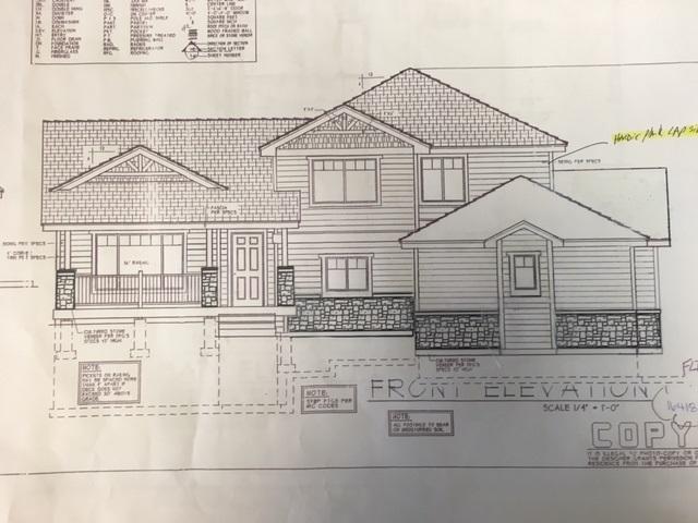 609 E Tudor Ln, Spokane, WA 99208 (#201813160) :: Prime Real Estate Group