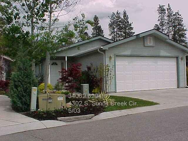 4302 S Sunny Creek Cir, Spokane, WA 99224 (#201813935) :: Prime Real Estate Group