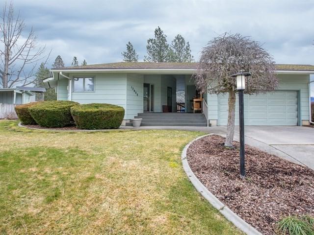 12008 E 20th Ave, Spokane Valley, WA 99206 (#201813939) :: Prime Real Estate Group