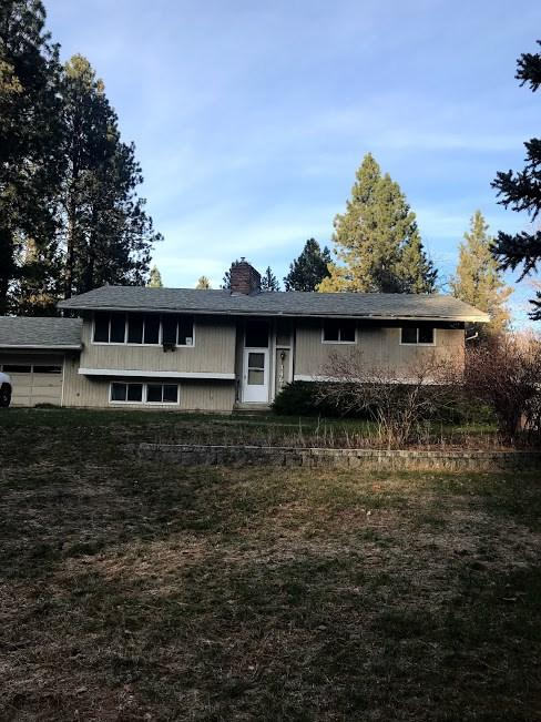 14615 E Belle Terre Ave, Veradale, WA 99037 (#201814239) :: The Synergy Group