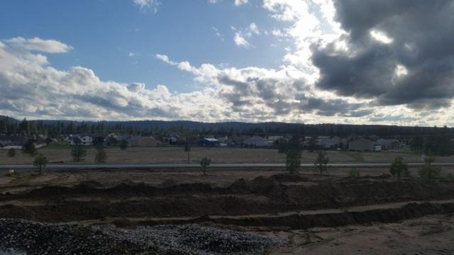 60825 Westview Dr, Nine Mile Falls, WA 99026 (#201814775) :: Top Spokane Real Estate